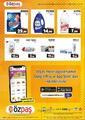 Özpaş Market 12 - 26 Ağustos 2020 Kampanya Broşürü! Sayfa 4 Önizlemesi