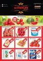 Seyhan Ekspress 18 - 23 Ağustos 2020 Kampanya Broşürü! Sayfa 2