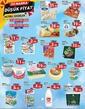 Snowy Market 13 - 25 Ağustos 2020 Kampanya Broşürü! Sayfa 1