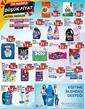 Snowy Market 13 - 25 Ağustos 2020 Kampanya Broşürü! Sayfa 2