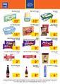 Seç Market 02 - 08 Eylül 2020 Kampanya Broşürü! Sayfa 2