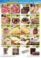Kartal Market 14 - 31 Ağustos 2020 Kampanya Broşürü! Sayfa 2