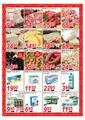 İdeal Hipermarket 28 Ağustos - 08 Eylül 2020 Kampanya Broşürü! Sayfa 2