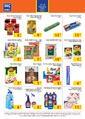 Seç Market 12 - 18 Ağustos 2020 Kampanya Broşürü! Sayfa 2