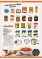 Aypa Market 22 - 26 Ağustos 2020 Kampanya Broşürü! Sayfa 2