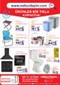 Neyzen Yapı Market 01 - 30 Eylül 2020 İnternet Mağazasına Özel Kampanya Broşürü! Sayfa 1