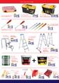 Neyzen Yapı Market 01 - 30 Eylül 2020 İnternet Mağazasına Özel Kampanya Broşürü! Sayfa 5 Önizlemesi
