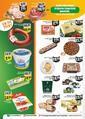 Oruç Market 12 - 23 Ağustos 2020 Kampanya Broşürü! Sayfa 2