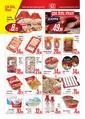 Çakmak Market 23 Ağustos - 06 Eylül 2020 Kampanya Broşürü! Sayfa 2