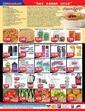 Irmaklar Market 21 - 30 Ağustos 2020 Kampanya Broşürü! Sayfa 4 Önizlemesi