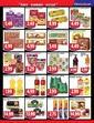 Irmaklar Market 21 - 30 Ağustos 2020 Kampanya Broşürü! Sayfa 3 Önizlemesi