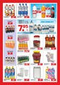 Algün Gross Market 14 Ağustos - 06 Eylül 2020 Kampanya Broşürü! Sayfa 2