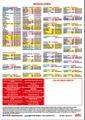 Modalife Mobilya 01 - 31 Ağustos 2020 Kampanya Broşürü! Sayfa 80 Önizlemesi