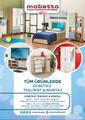 Modalife Mobilya 01 - 31 Ağustos 2020 Kampanya Broşürü! Sayfa 60 Önizlemesi