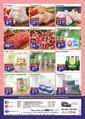 Serra Market 14 - 23 Ağustos 2020 Kampanya Broşürü! Sayfa 2
