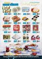 Günkay Market 15 - 25 Ağustos 2020 Kampanya Broşürü! Sayfa 2