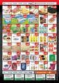 Showmar Hipermarketleri 24 - 30 Ağustos 2020 Kampanya Broşürü! Sayfa 2