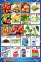 Buhara 26 - 30 Ağustos 2020 Kampanya Broşürü! Sayfa 2