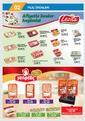Gürmar Süpermarket 17 - 31 Ağustos 2020 Kampanya Broşürü! Sayfa 2