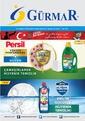 Gürmar Süpermarket 17 - 31 Ağustos 2020 Kampanya Broşürü! Sayfa 1