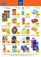 Seç Market 26 Ağustos - 01 Eylül 2020 Kampanya Broşürü! Sayfa 2