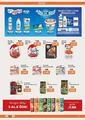Aypa Market 13 - 19 Ağustos 2020 Kampanya Broşürü! Sayfa 2