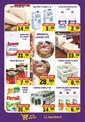 Milli Pazar Market 26 Ağustos 2020 Kampanya Broşürü! Sayfa 2