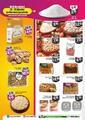 Oruç Market 27 Ağustos - 06 Eylül 2020 Kampanya Broşürü! Sayfa 2