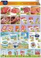 Başdaş Market 21 - 30 Ağustos 2020 Kampanya Broşürü! Sayfa 2