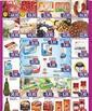 Damla Market 14 - 25 Ağustos 2020 Kampanya Broşürü! Sayfa 2