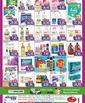 Damla Market 14 - 25 Ağustos 2020 Kampanya Broşürü! Sayfa 4 Önizlemesi