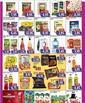 Damla Market 14 - 25 Ağustos 2020 Kampanya Broşürü! Sayfa 3 Önizlemesi