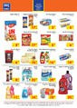 Seç Market 19 - 25 Ağustos 2020 Kampanya Broşürü! Sayfa 2