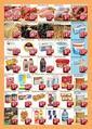 Şimşekler Hipermarket 26 Ağustos - 06 Eylül 2020 Kampanya Broşürü! Sayfa 2