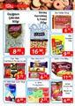 TGM Market 10 - 27 Eylül 2020 Kampanya Broşürü! Sayfa 8 Önizlemesi