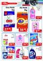 TGM Market 10 - 27 Eylül 2020 Kampanya Broşürü! Sayfa 10 Önizlemesi