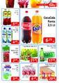 TGM Market 10 - 27 Eylül 2020 Kampanya Broşürü! Sayfa 9 Önizlemesi
