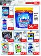 TGM Market 10 - 27 Eylül 2020 Kampanya Broşürü! Sayfa 13 Önizlemesi