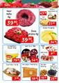 TGM Market 10 - 27 Eylül 2020 Kampanya Broşürü! Sayfa 2