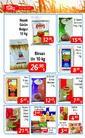 TGM Market 10 - 27 Eylül 2020 Kampanya Broşürü! Sayfa 4 Önizlemesi