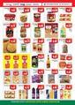 Showmar Hipermarketleri 25 - 30 Eylül 2020 Kampanya Broşürü! Sayfa 2