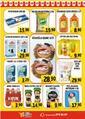 Milli Pazar Market 02 Eylül 2020 Kampanya Broşürü! Sayfa 2