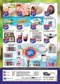 Serra Market 11 - 20 Eylül 2020 Kampanya Broşürü! Sayfa 2