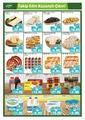 Şahmar Market 22 - 30 Eylül 2020 Kampanya Broşürü! Sayfa 2