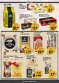Üçler Market 14 Eylül - 04 Ekim 2020 Kampanya Broşürü! Sayfa 12 Önizlemesi