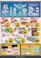 Üçler Market 14 Eylül - 04 Ekim 2020 Kampanya Broşürü! Sayfa 3 Önizlemesi
