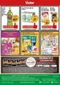 Üçler Market 14 Eylül - 04 Ekim 2020 Kampanya Broşürü! Sayfa 16 Önizlemesi