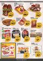 Üçler Market 14 Eylül - 04 Ekim 2020 Kampanya Broşürü! Sayfa 5 Önizlemesi