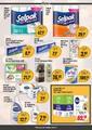 Üçler Market 14 Eylül - 04 Ekim 2020 Kampanya Broşürü! Sayfa 15 Önizlemesi