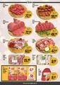 Üçler Market 14 Eylül - 04 Ekim 2020 Kampanya Broşürü! Sayfa 6 Önizlemesi